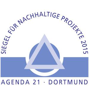 Agenda-Siegel_2015