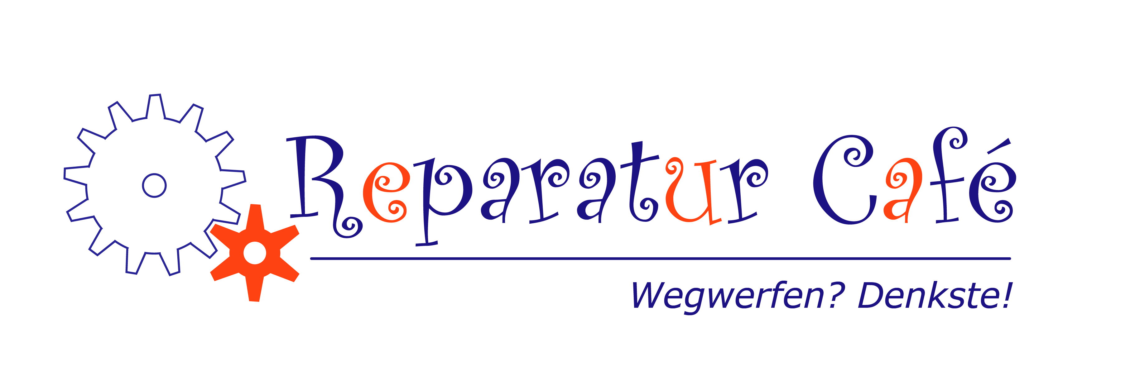 ReparaturCafe_logo-RGB