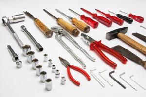 tool-379596_1280